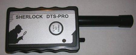 http://www.tcmetaldetectors.com/graphics/sherlock-probe.jpg